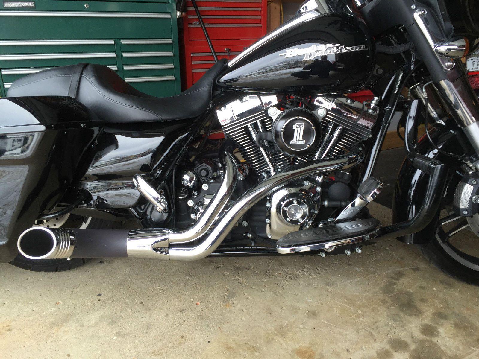 Harley Davidson Street Glide Hd Harley Davidson Wallpapers