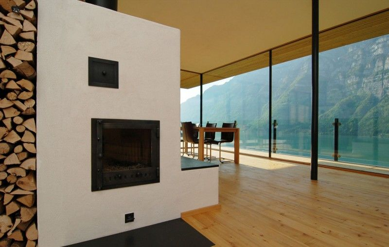 interior architecture photography services in India is based in