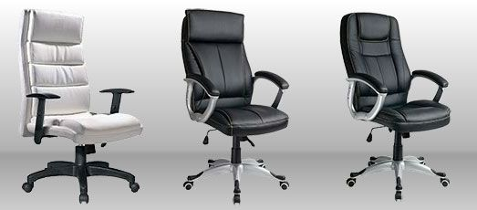 Imported office furniture Supplier in Delhi, modular office ...