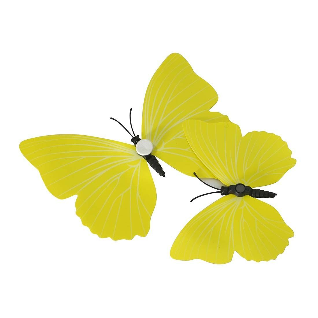 Famous Diy Butterfly Wall Art Illustration - All About Wallart ...