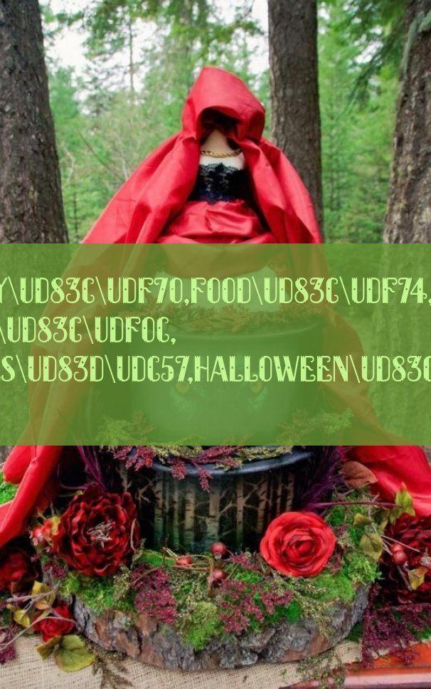 Bakery\ud83C\udf70 Food\ud83C\udf74 Draws\ud83C\udf0C Dresses\ud83D\udc57 Halloween\ud83C\udf83 Bäckerei \ Ud83C \ Udf70 Lebensmittel \ Ud83C \ Udf74 Zeichnet \ Ud83C \ Udf0C Kleider \ Ud83D \ Udc57 Halloween \ Ud83C \ Udf83