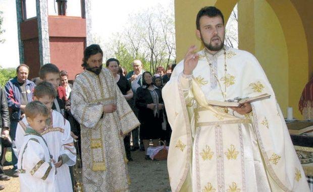 Румуни сад бесни због крста - http://www.vaseljenska.com/drustvo/rumuni-sad-besni-zbog-krsta/