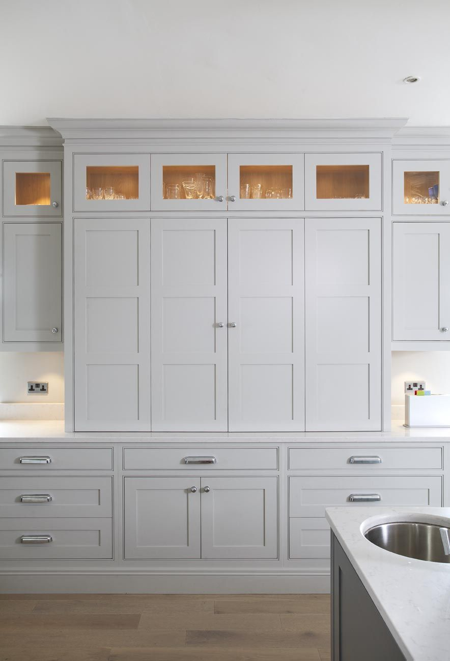 Kitchen Doors Hand Painted Kitchen Cabinet Door Styles Cabinet Door Styles Kitchen Ideas New House