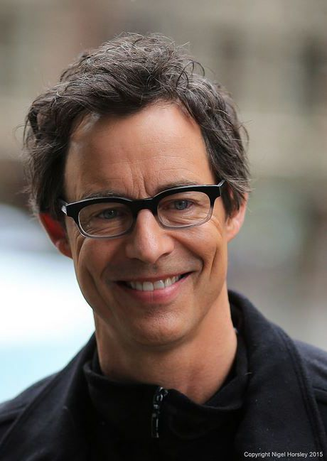 tom cavanagh vktom cavanagh young, tom cavanagh and grant gustin, tom cavanagh flash, tom cavanagh ear, tom cavanagh net worth, tom cavanagh height, tom cavanagh wife, tom cavanagh vs matt letscher, tom cavanagh death, tom cavanagh vk, tom cavanagh wiki, tom cavanagh facebook, tom cavanagh sing, tom cavanagh films, tom cavanagh youtube, tom cavanagh instagram, tom cavanagh tumblr, tom cavanagh twitter, tom cavanagh hockey, tom cavanagh yogi bear