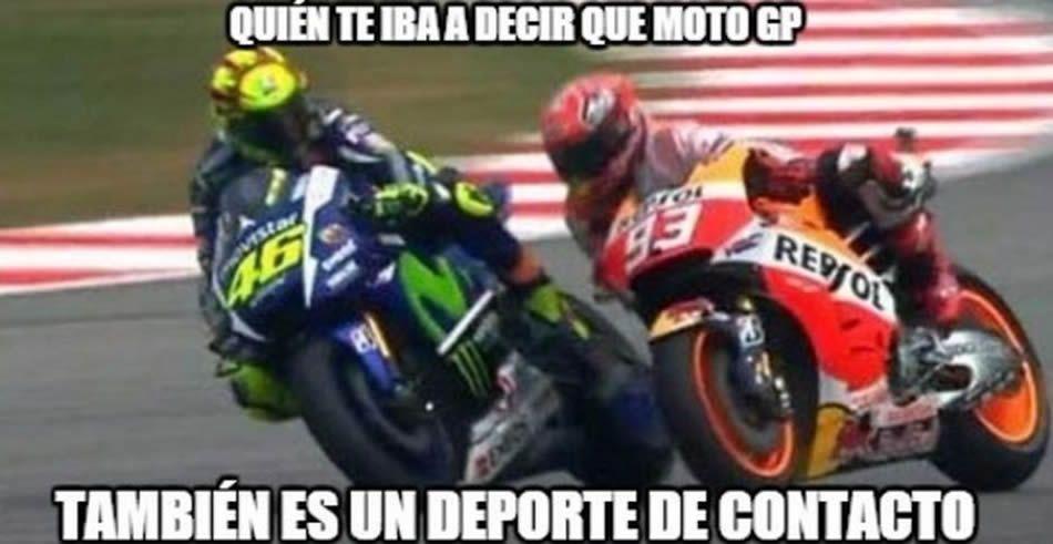 Los Mejores Memes Cuales Son Sus Caracteristicas Valentino Rossi Mejores Memes Sepang