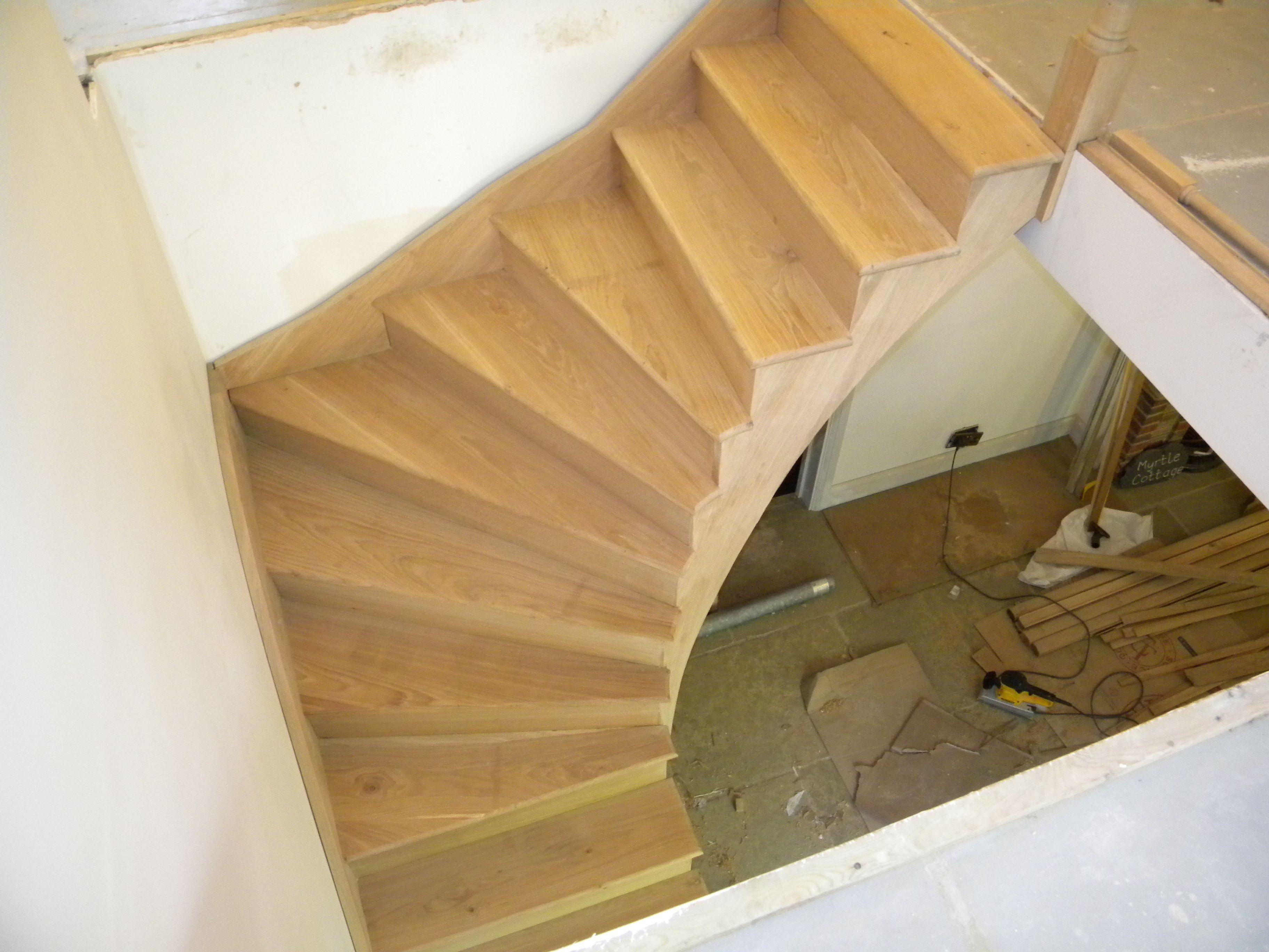 4 Blindsiding Diy Ideas Attic Stairs Quilt Pattern Attic Window Ideas Attic Study Work Stations Attic Low Ceiling Beds Attic Room Tumblr Escadas