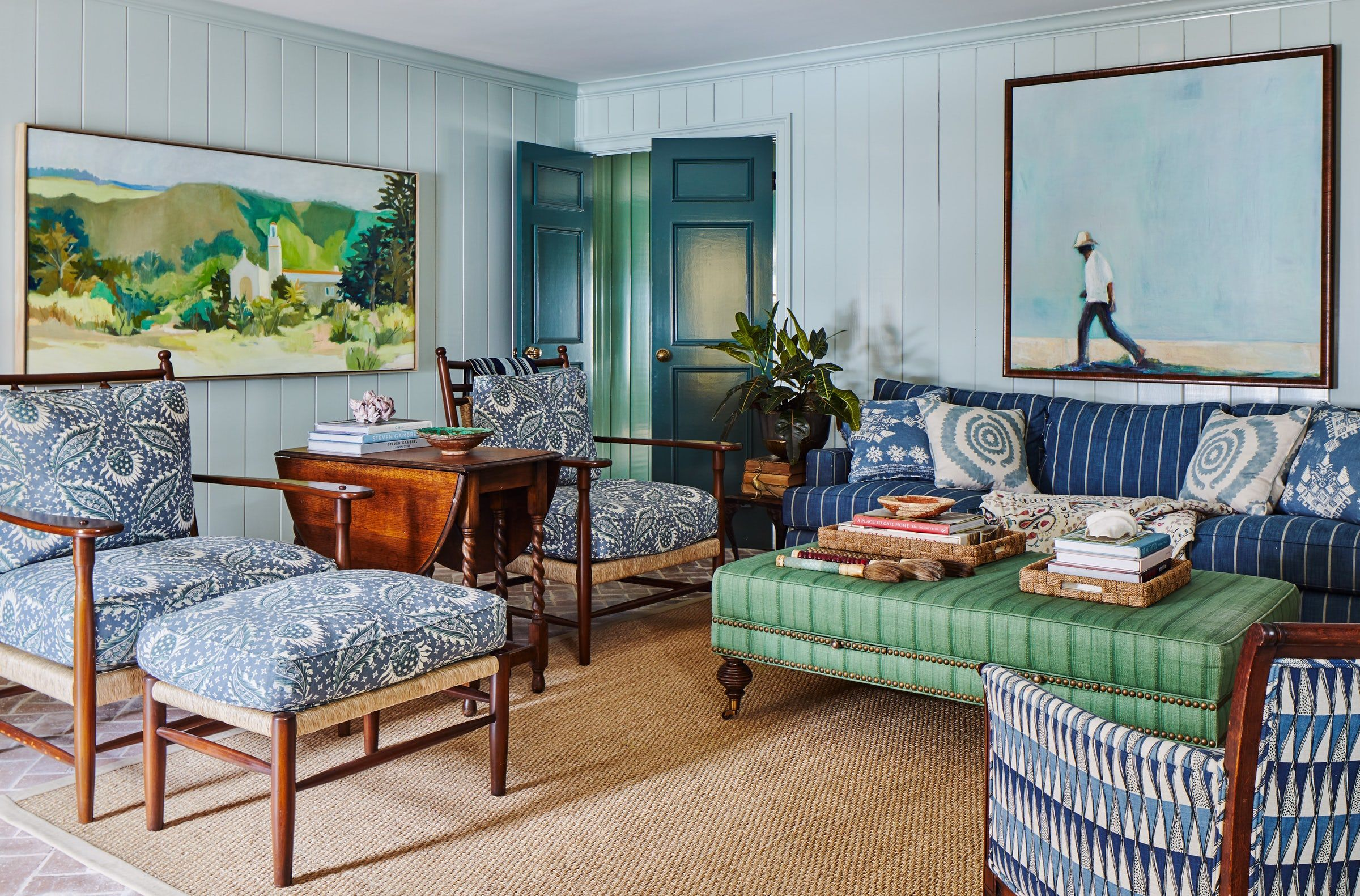 The Most Popular Living Room Paint Colors According To Our Readers Paint Colors For Living Room Popular Living Room Living Room Paint