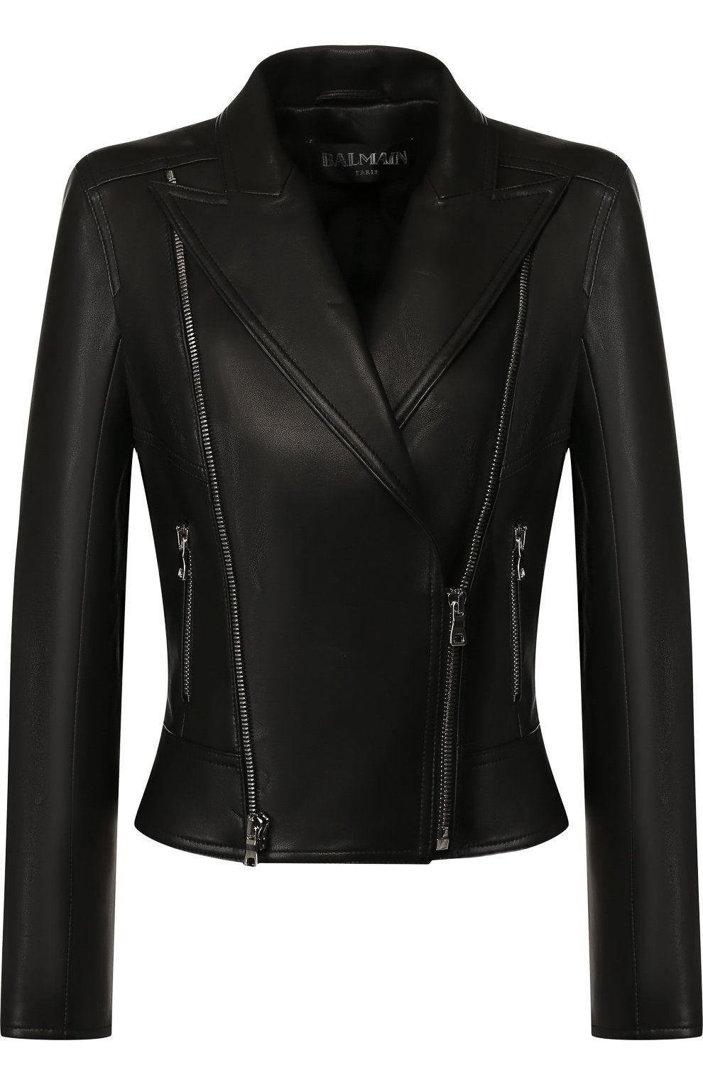 приталенная куртка женская