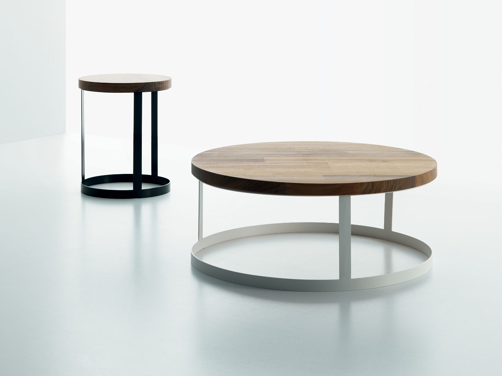 Immagini 662. Elegant Coffee Table Sets As Successful Decision ...