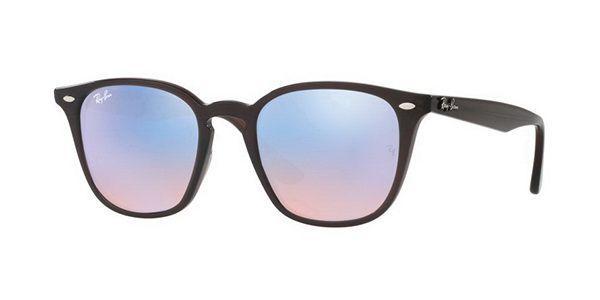 94168c7542 Ray-Ban RB4258 62311N Sunglasses