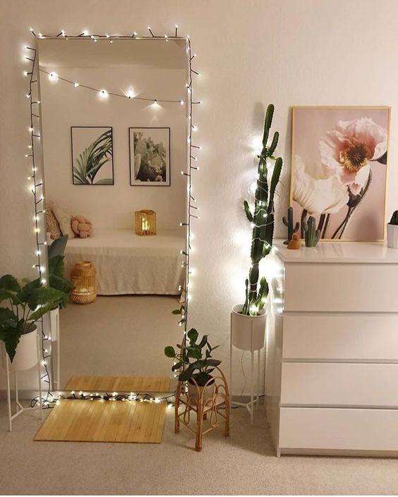 42 Dicas Casa com cara de Casa - objetos de decoração para sala