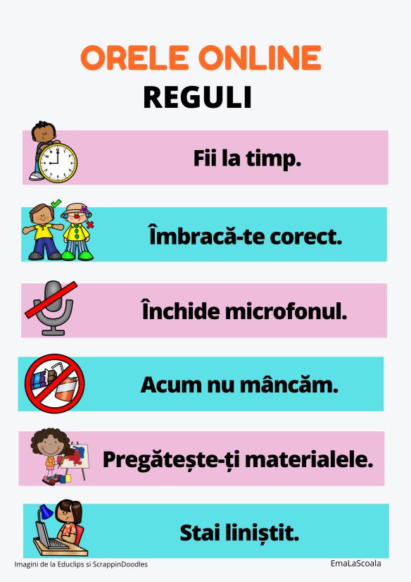 reguli de varicoză