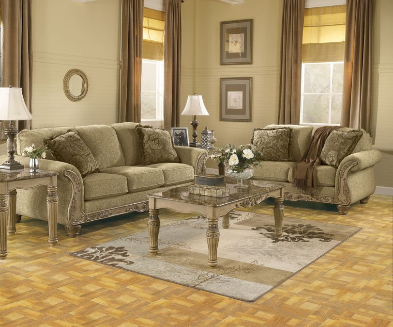 10+ Top Traditional Living Room Sets Furniture