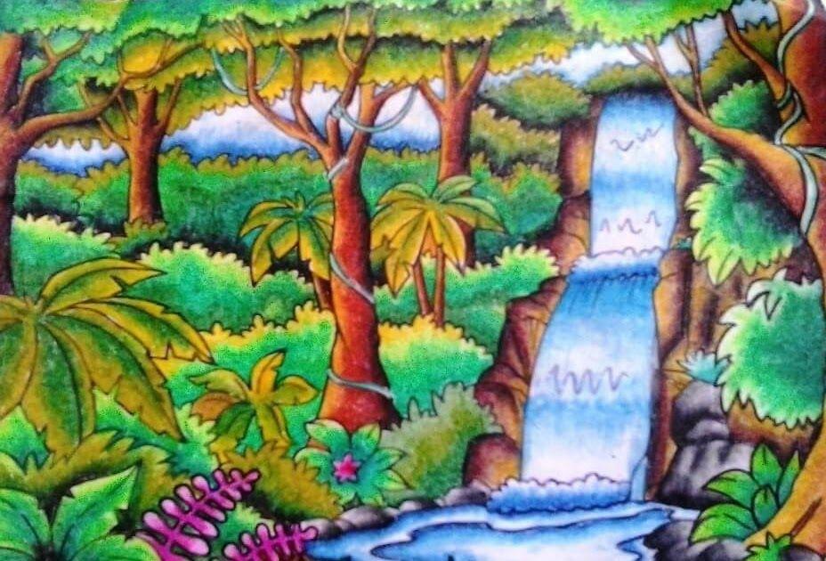 Terbaru 30 Lukisan Pemandangan Danau Toba 300 Cm X 200 Cm Deskripsi Lukisan Pemandangan Danau Toba Lukisan Ini Merupakan Luki Di 2020 Gambar Pemandangan Seni Krayon