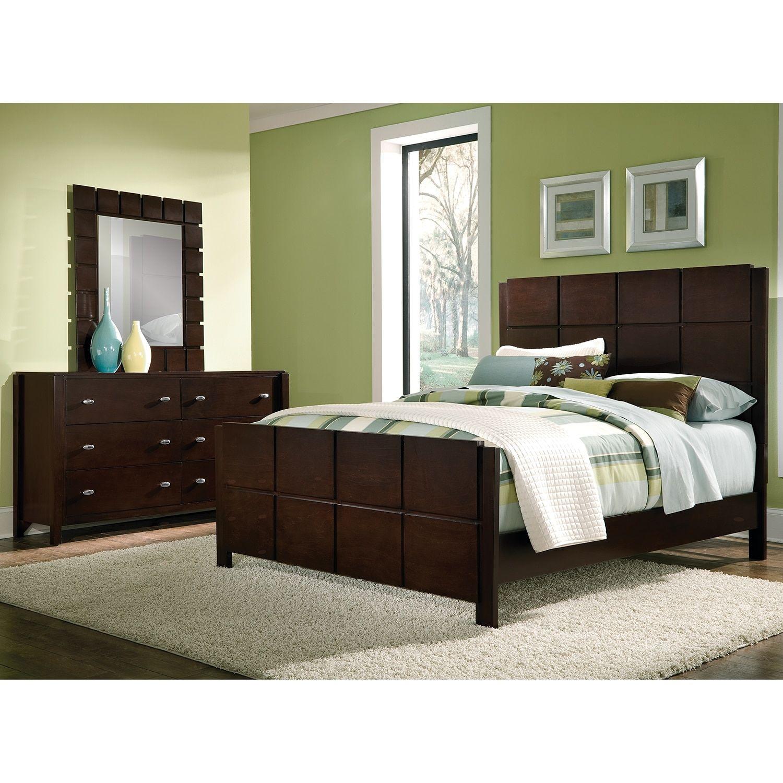 Nice Good City Furniture Bedroom Set 27 For Interior Designing Home