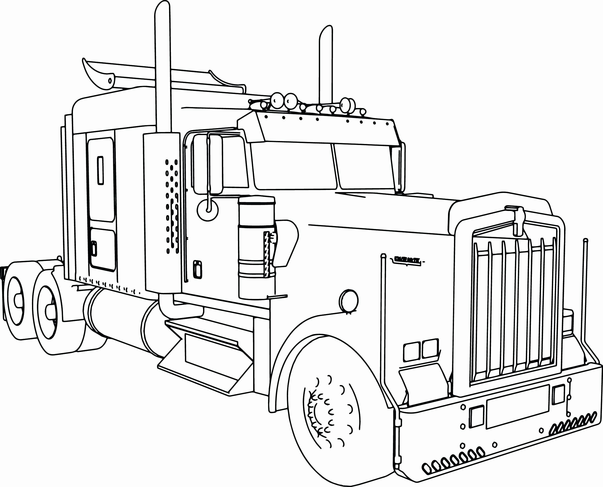 Transport Coloring Pages For Preschoolers New Coloring Pictures Of