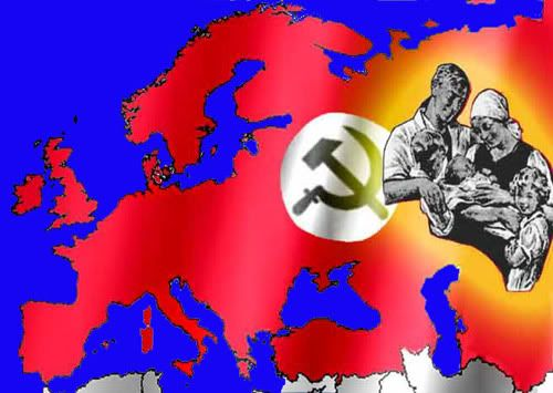 National Bolshevism Good Or Bad Archive National History Bad