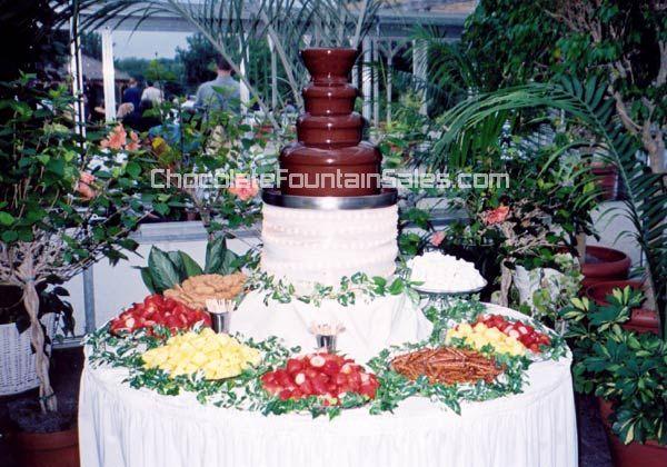 Sweet Streams Chocolate Fountains Rhode Island Jevel Wedding Planning Pinterest And Weddings