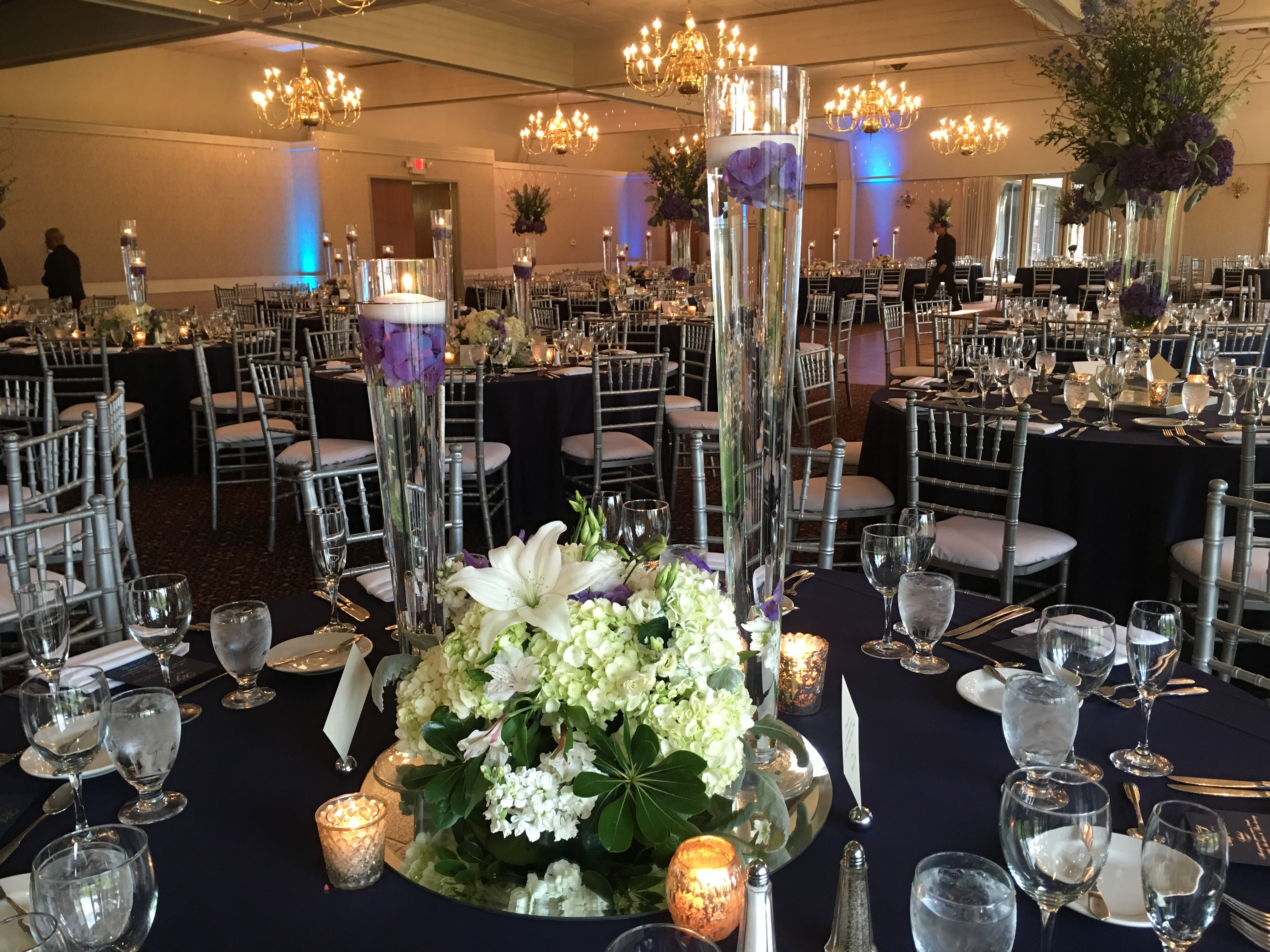Artquest low table design for the may th wedding at hpcc check out