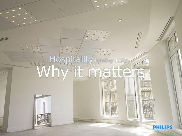 hospitality-lighting-design-why-it-matters.jpg (624×468)