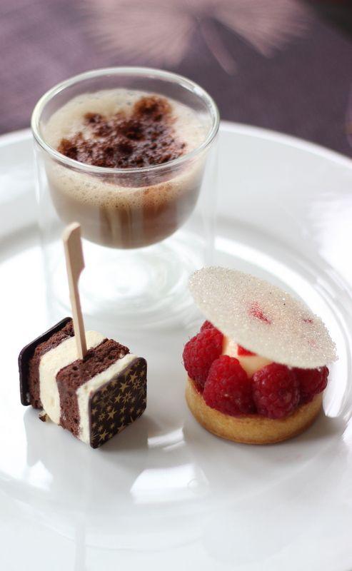 Un vote svp je vous remercie d'avance! Grand Concours Café Gourmand par Nespresso. Soutenez la recette de Café Gourmand de Linda en votant sur http://www.nespresso.com/cafegourmand/vote_2539be90e7042537d605ace686b2a40b.html