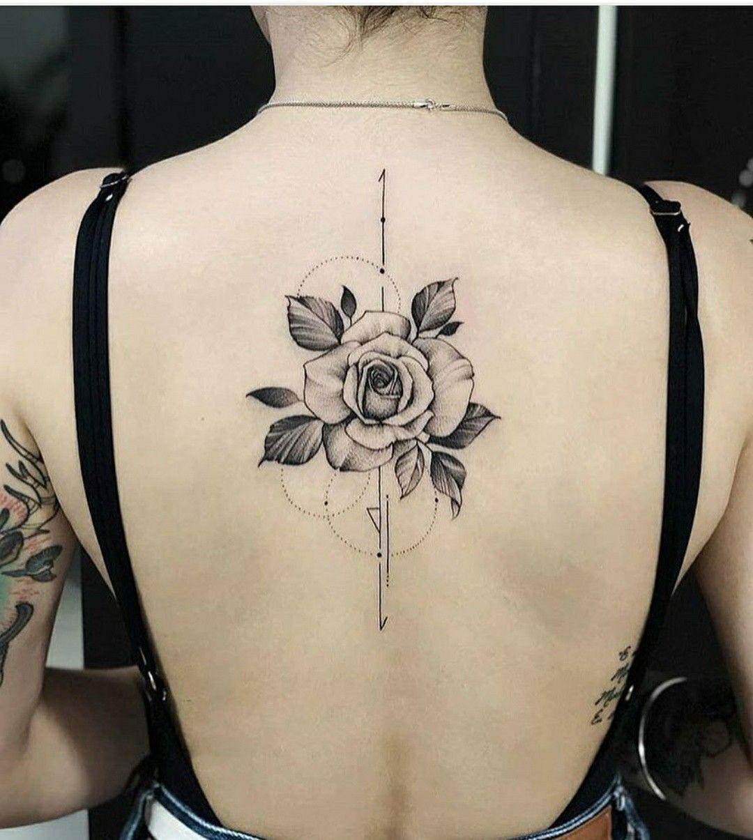 Pin de Mih em tattos Inspiração para tatuagem, Tatuagem