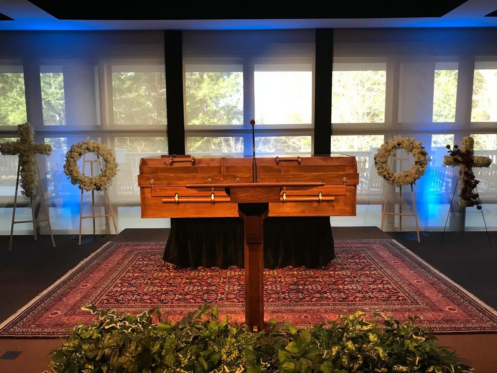 Billy graham billy graham billy graham funeral pastor