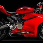 Ducati 959 Panigale Launched In India At Rs 14 04 Lakhs Motorcruze Bike News Ducati Panigale