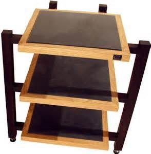 hi fi audio racks bing images inspiring ideas pinterest audio hifi stand and shelves. Black Bedroom Furniture Sets. Home Design Ideas