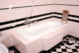 Risultati immagini per piastrelle cucina rettangolari bagno