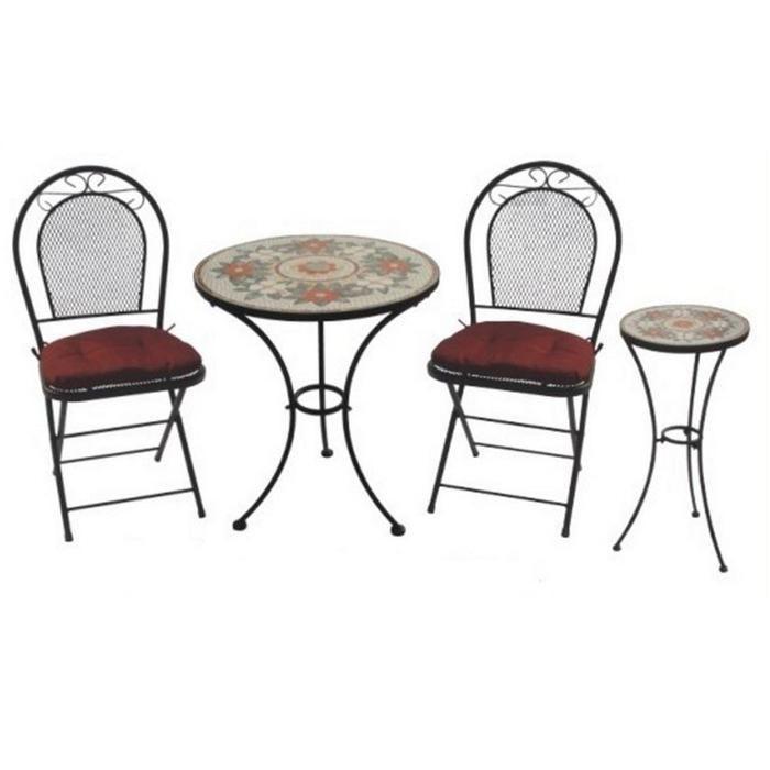 Outdoor Bistro Tisch Und Stühle IKEA Überprüfen Sie Mehr Unter Http://stuhle . Design