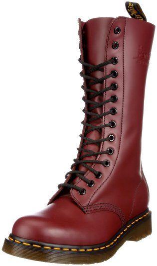 best sale best cheap 50% price Dr. Marten's Unisex Original 1914 Boot: Amazon.co.uk: Shoes ...