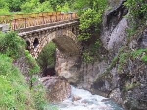 Peja Kosovo Karte.Peja Is A City In The West Of Kosova The City Is Known As Pejë Or