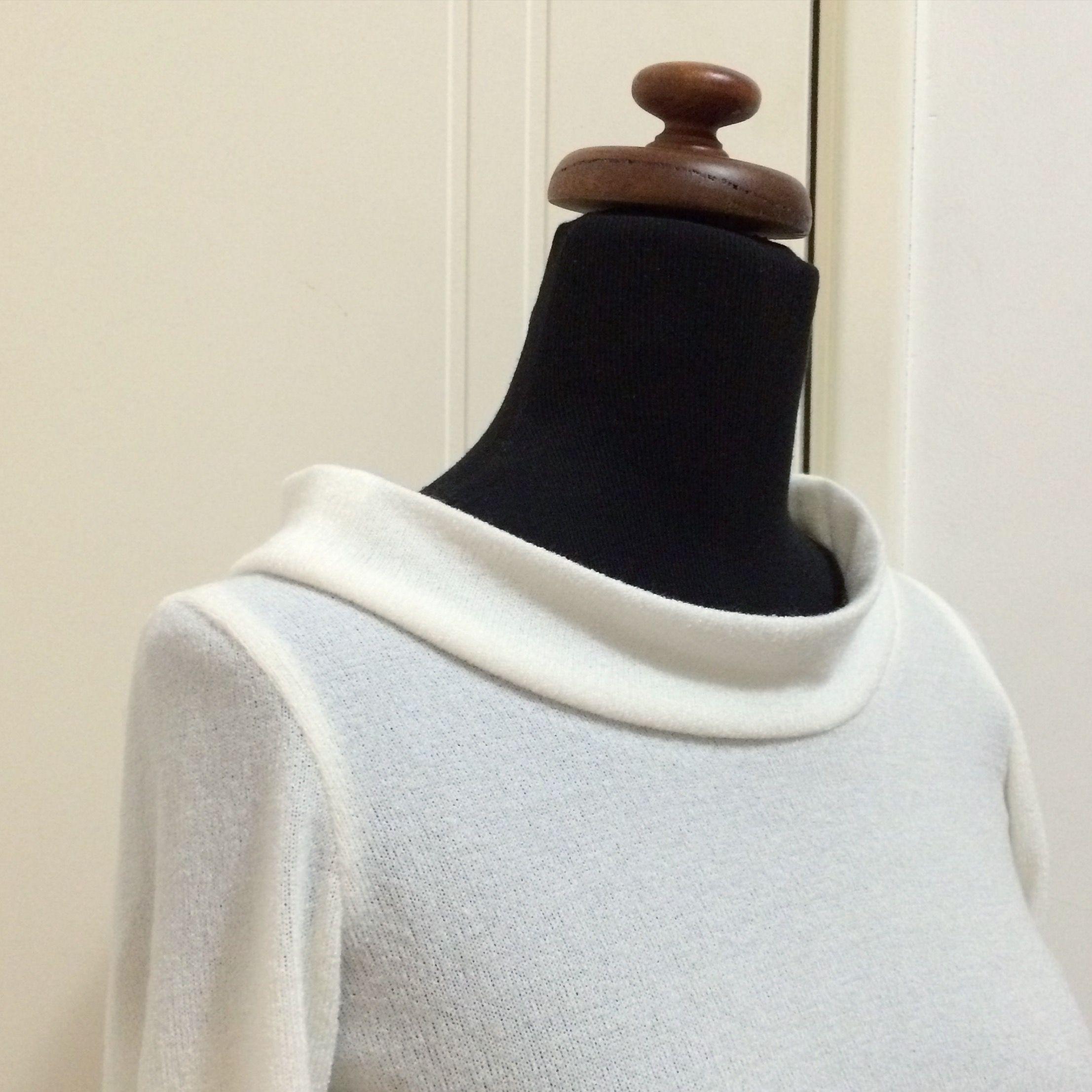 na sprzedaż online gdzie kupić tani Stand up boat collar pattern | Made By Carolyn | Collar ...