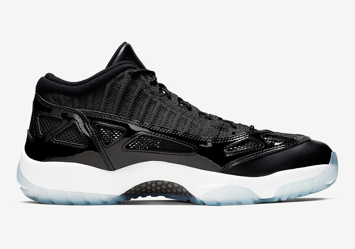 The Place To Purchase The Air Jordan 11 Ie House Jam Air Jordans Nike Air Jordan 11 Air Jordan 11
