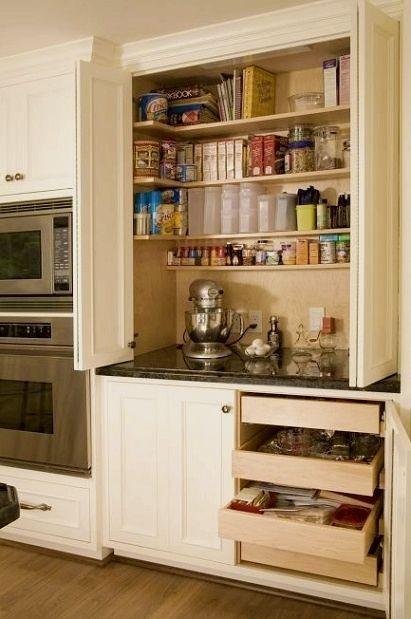 Kitchen Design Tips Kitchen Pinterest Kitchen, Kitchen