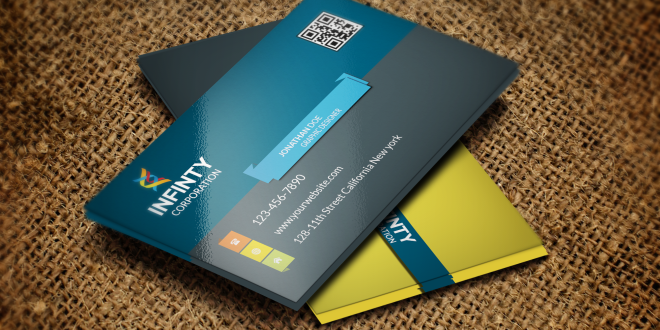 Free High Resolution Business Card Templates For Designers Business Card Design Graphic Design Inspiration Cards
