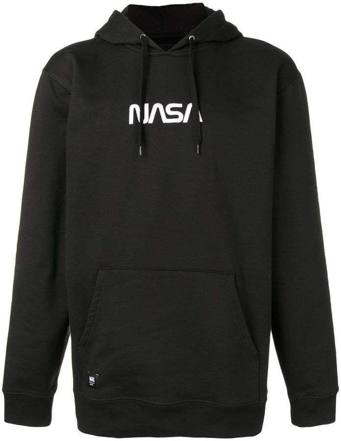 439e8f495d Vans x Nasa hoodie