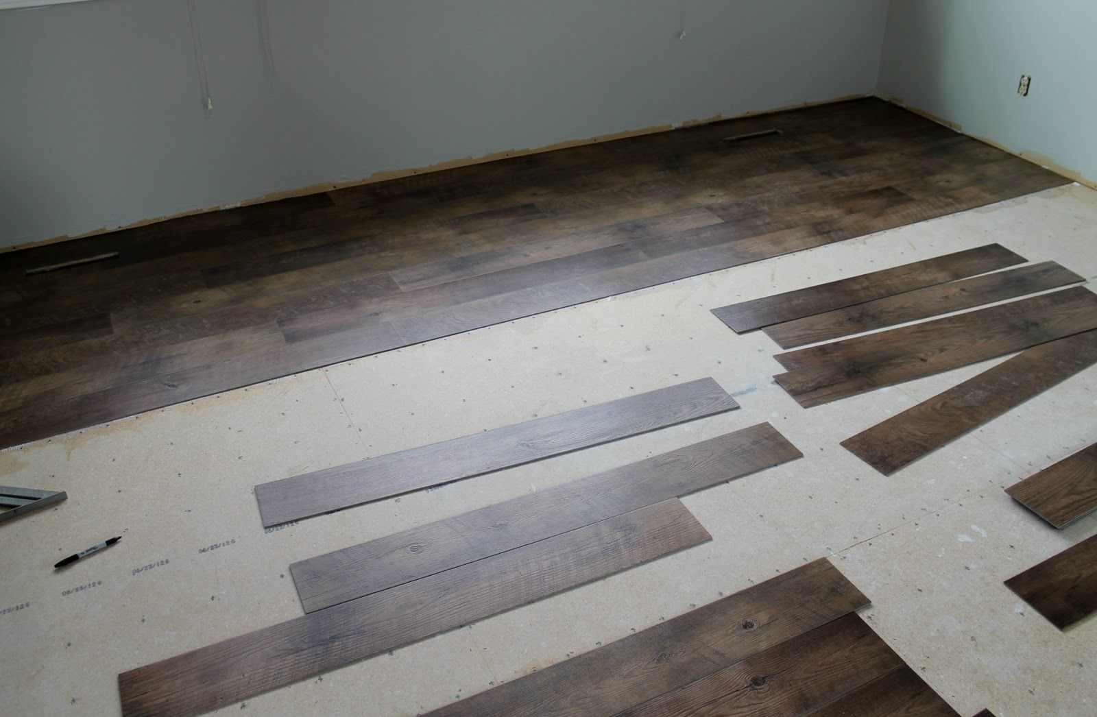 self adhesive vinyl garage floor tiles