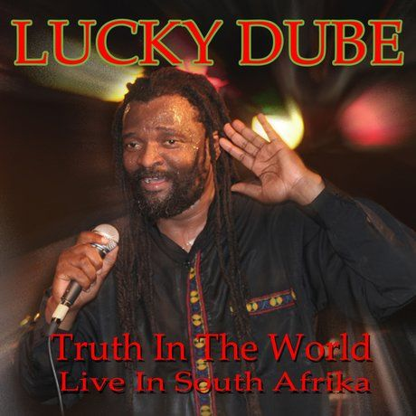 Download Lucky Dube With Images Lucky Dube Lucky Beautiful