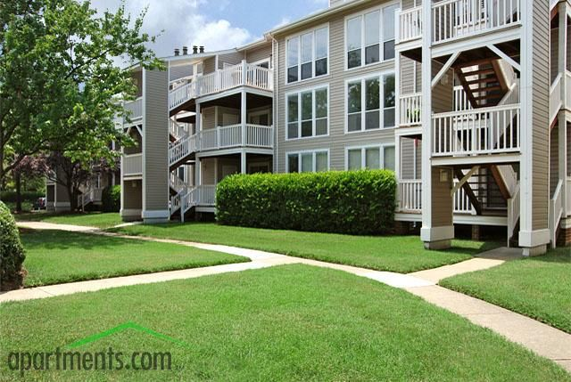 Ghent Village Apartments And Nearby Norfolk Apartments For Rent Norfolk Va Apartment Apartments For Rent Ghent