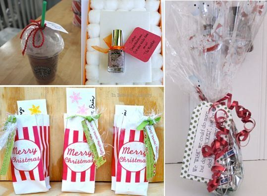 Creative Wrapping Ideas For Gift Cards With Images Wrapping