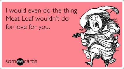 Valentines Day Ecards Free Valentines Day Cards Funny – Valentine E Cards Funny
