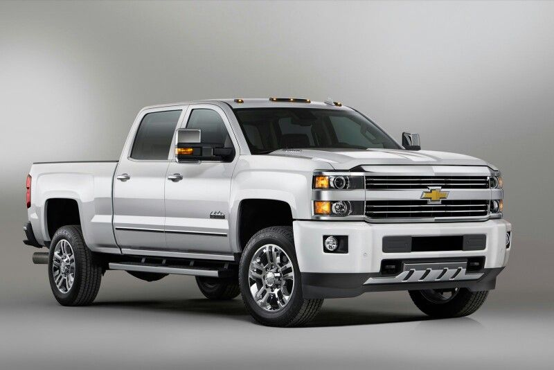 Pin By Diane Grady On Cars Trucks Suv S Chevrolet Silverado