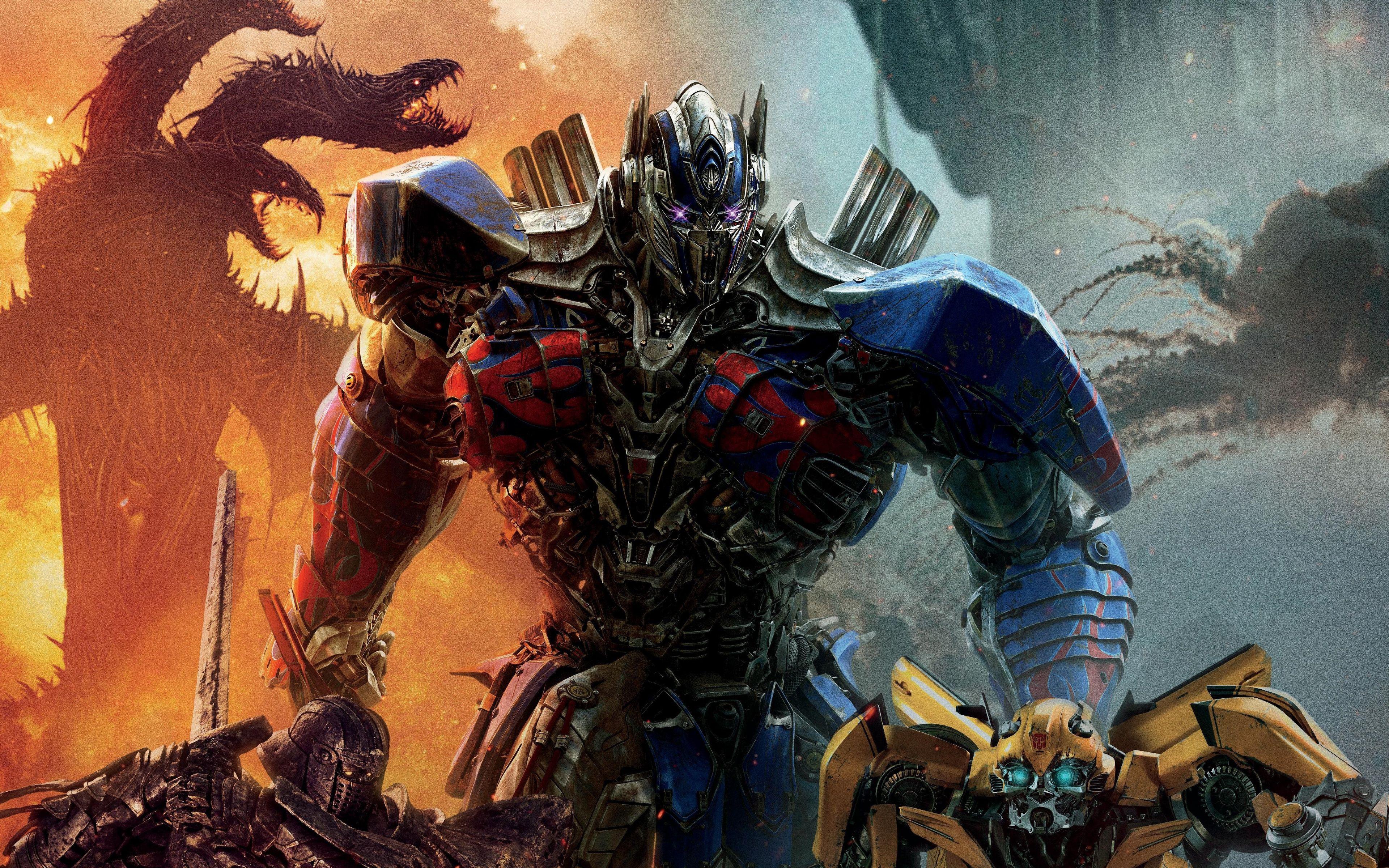 optimus_prime_transformers_the_last_knight_4k_2017wide