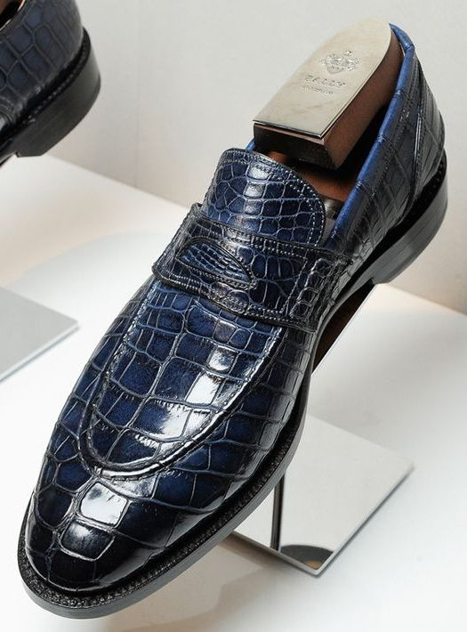 23b7f522257df BALLY SHOES   Step up... in 2019   Shoes, Dress shoes, Loafers men