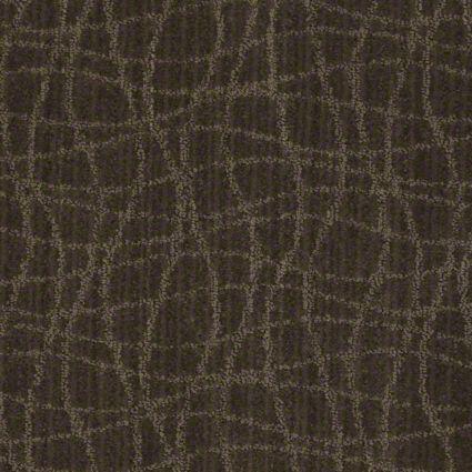 Best Twist Color Mineral Berber Carpet Carpet Samples 400 x 300