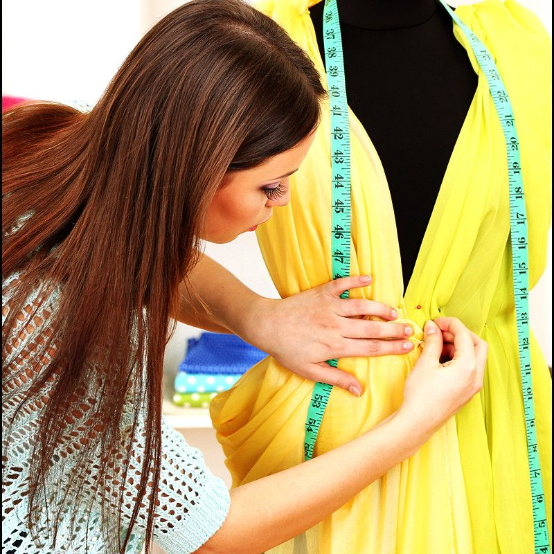 Bsc In Fashion Apparel Design College Fashion Design Classes Technology Fashion Best Fashion Designers