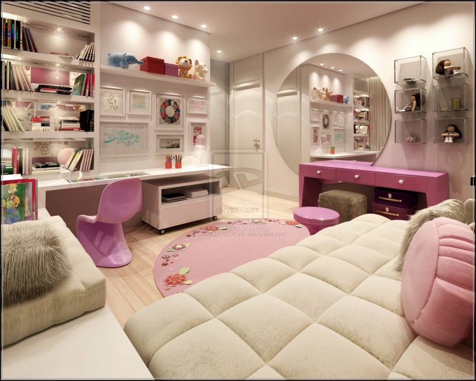 Excellent Design In Fun Kid Room Ideas At Interior House And Apartment  Fresh And Fun Playroom Decorating Ideas For Teenagers Kids Fun Family Room  Ideas Fun ...