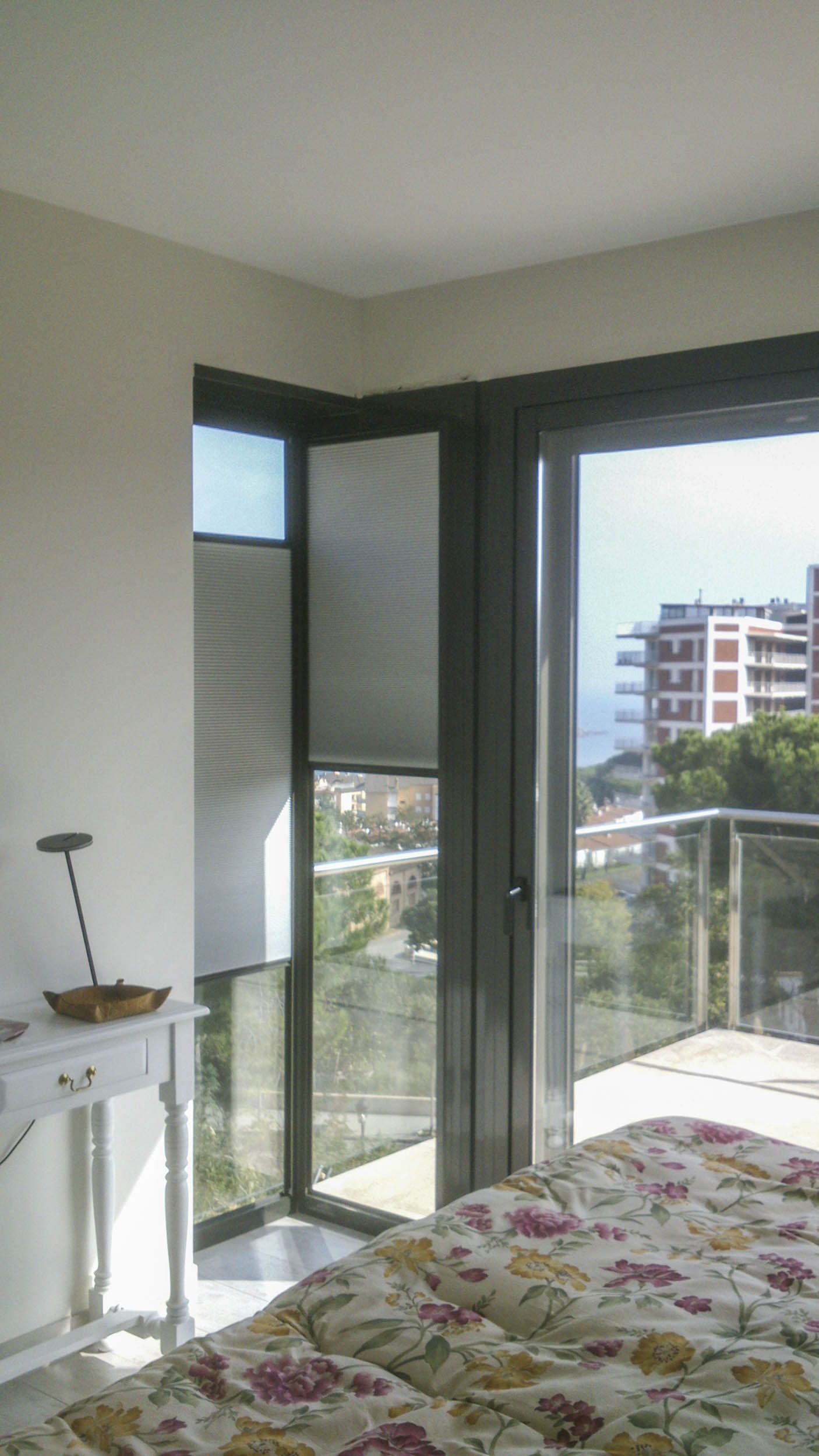 Cortina cortinas interiores pinterest